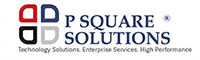 POS System for PSQUARE Solutions USA