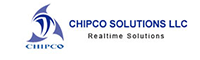 POS Software for Chipco Solutions