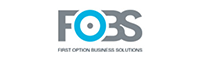 POS System For FOBS UAE