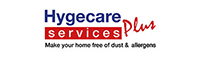 POS Software for Hygecare Plus UAE