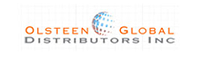 POS Solutions For Olsteen Global USA